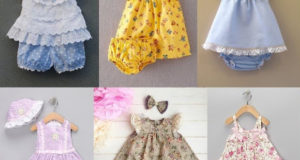 Cute-baby-dress-collections-photo