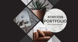 Interior-design-portfolio